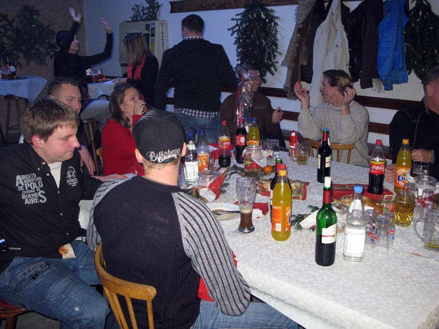 weihnachtsfeier_2009-12-19_13