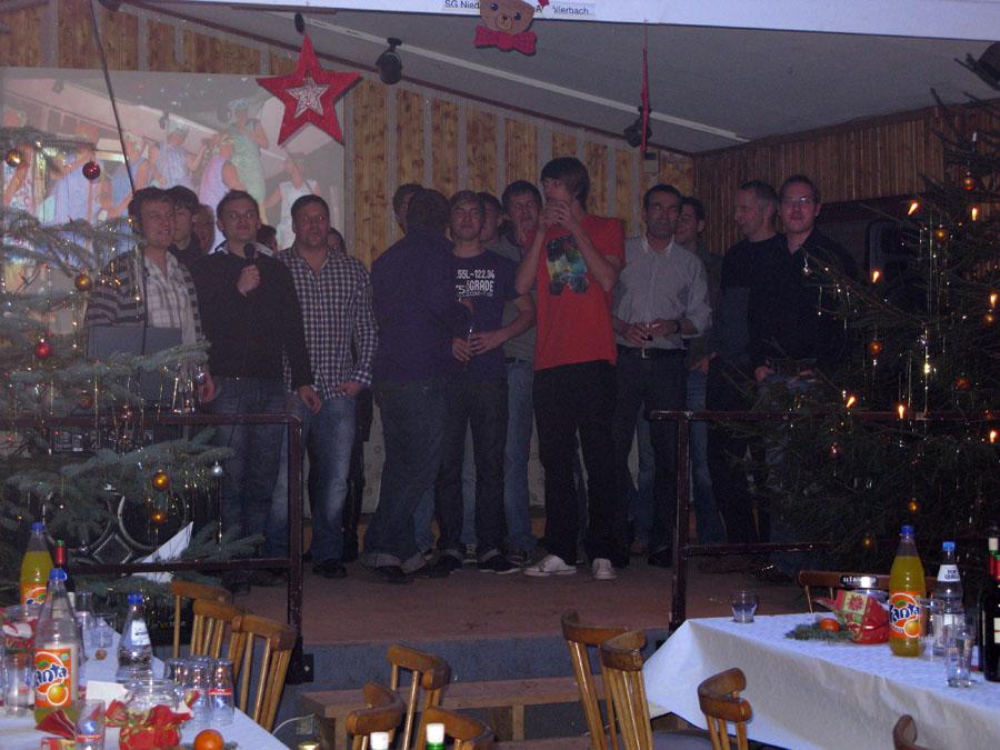 weihnachtsfeier_2009-12-19_15