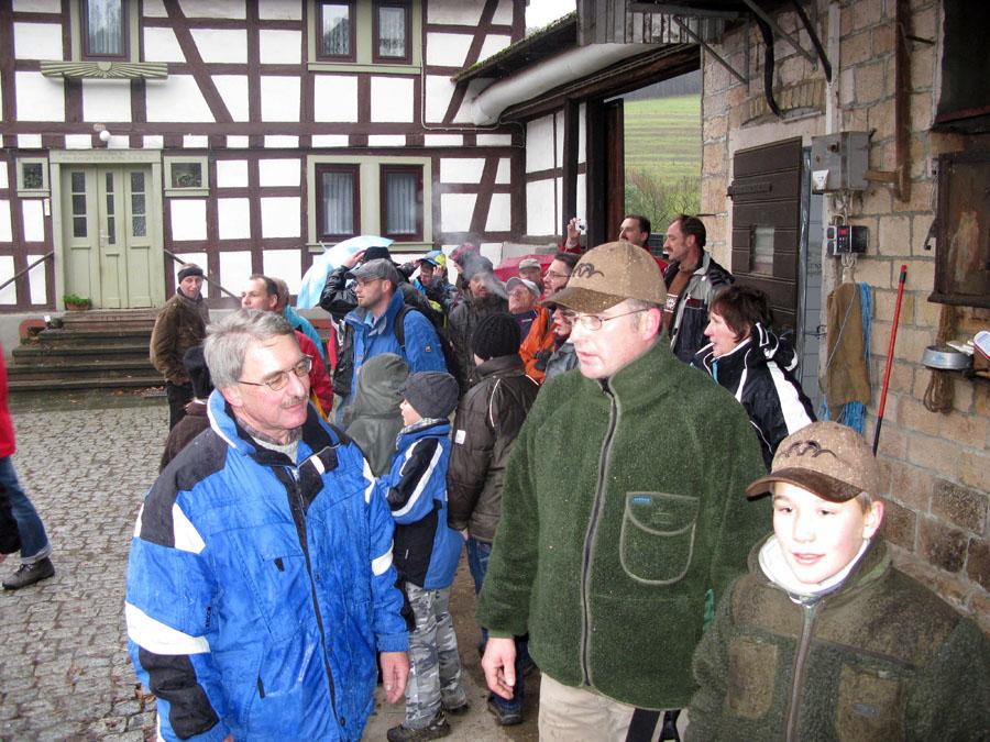 winterwanderung_2009-12-29_01