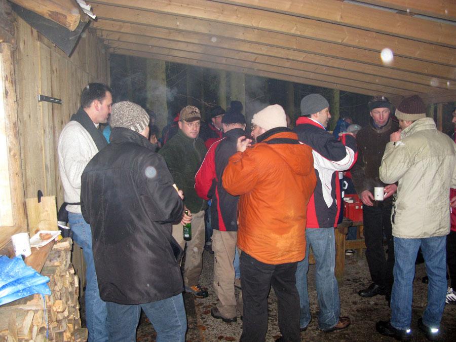 winterwanderung_2009-12-29_05