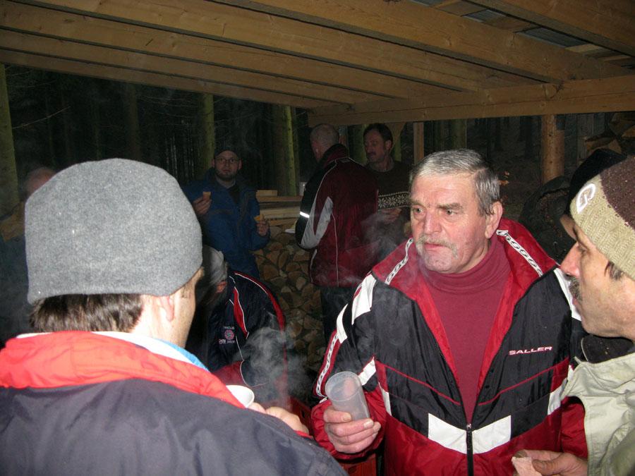 winterwanderung_2009-12-29_06
