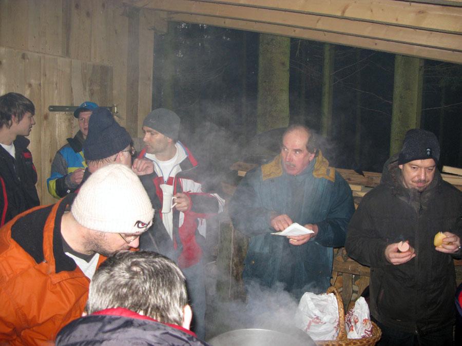 winterwanderung_2009-12-29_08