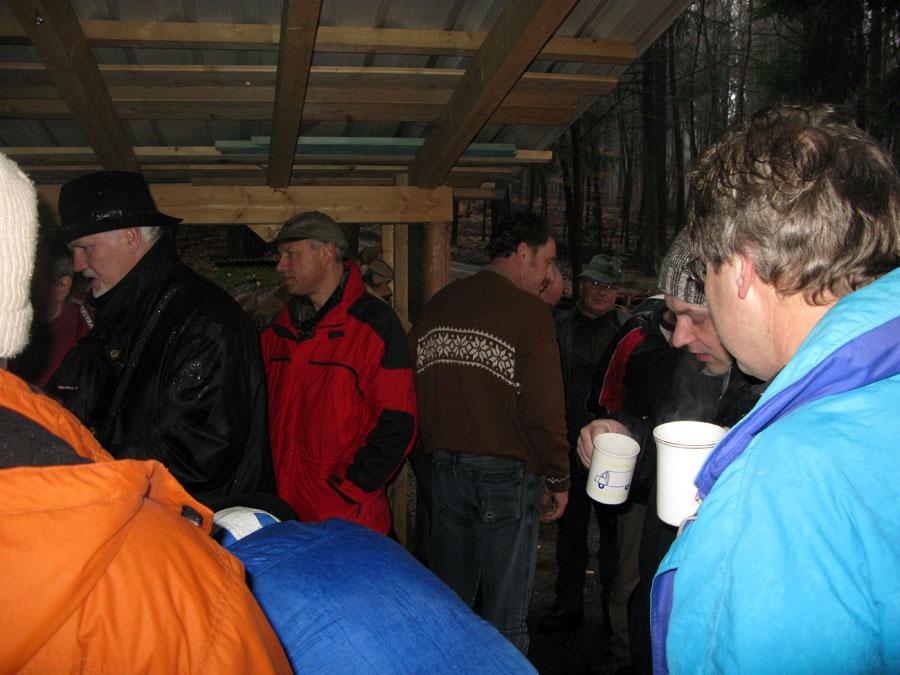 winterwanderung_2009-12-29_09