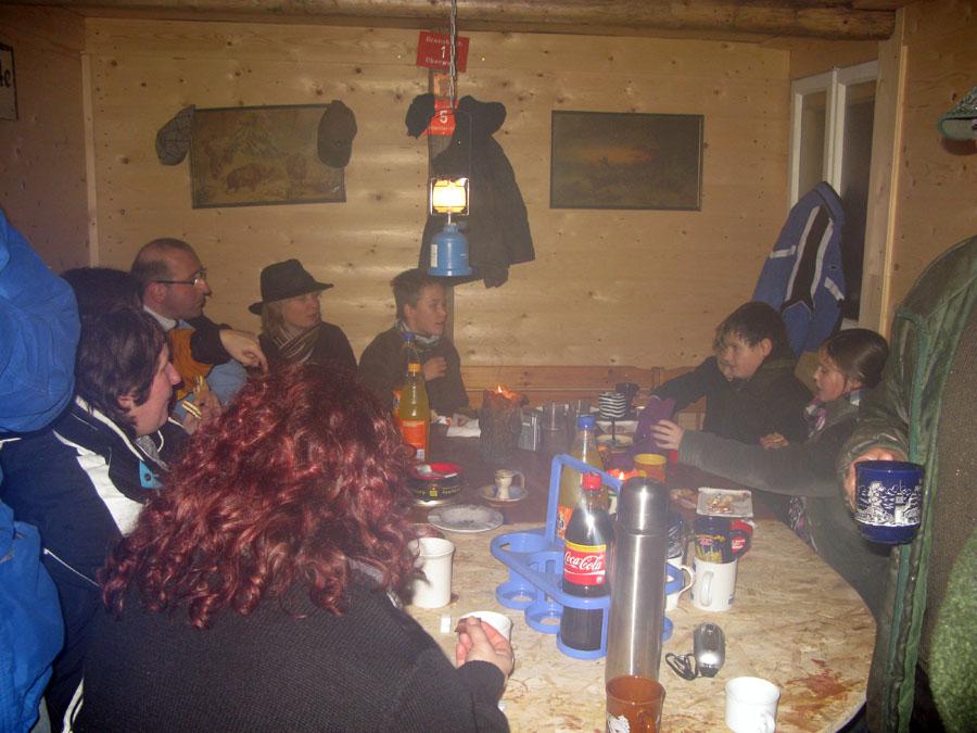winterwanderung_2009-12-29_10