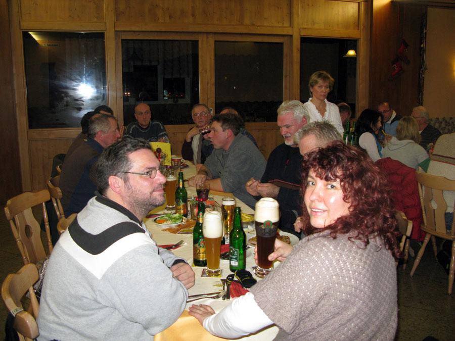 winterwanderung_2009-12-29_13