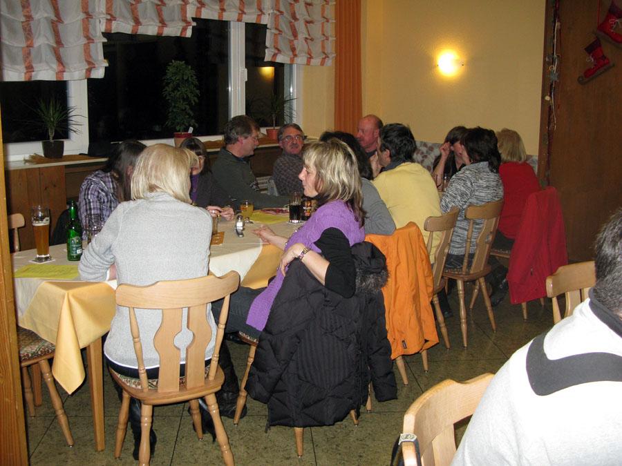 winterwanderung_2009-12-29_14