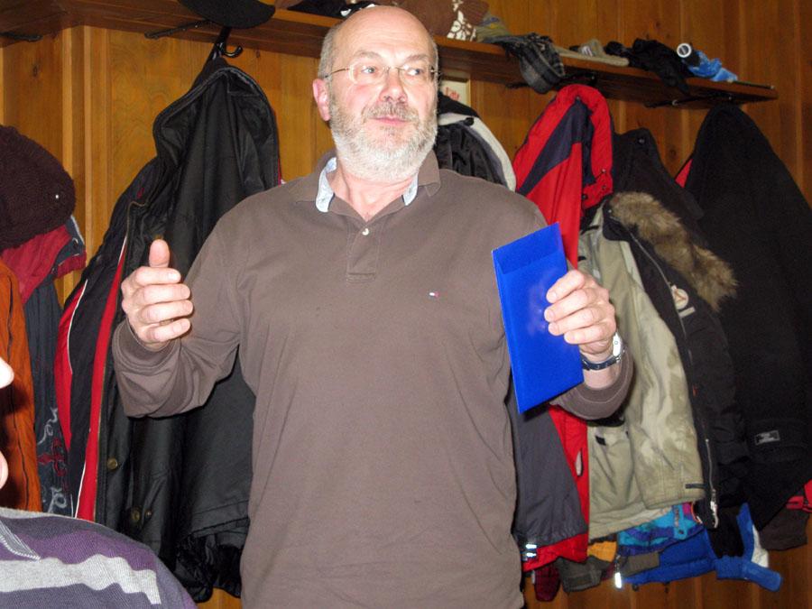 winterwanderung_2009-12-29_15