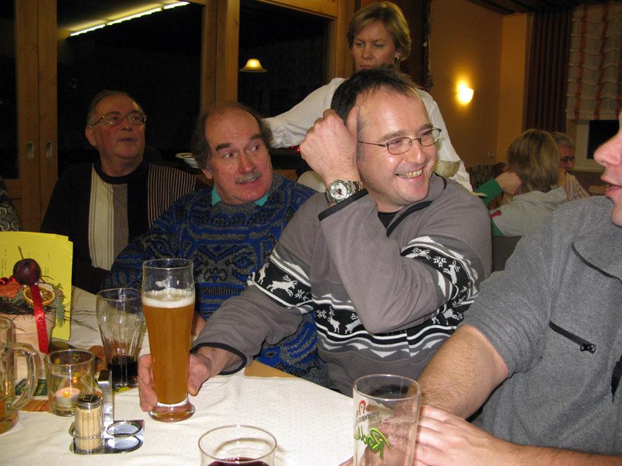 winterwanderung_2009-12-29_17