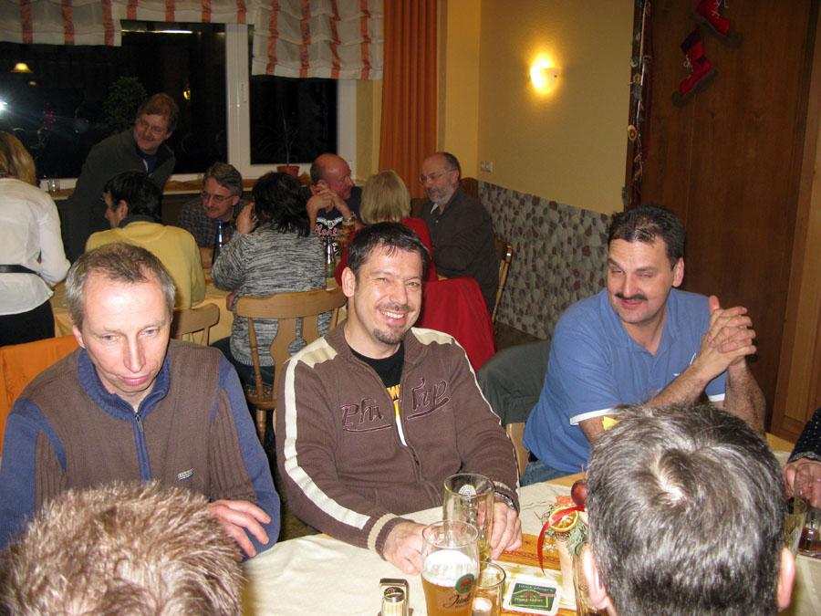 winterwanderung_2009-12-29_18