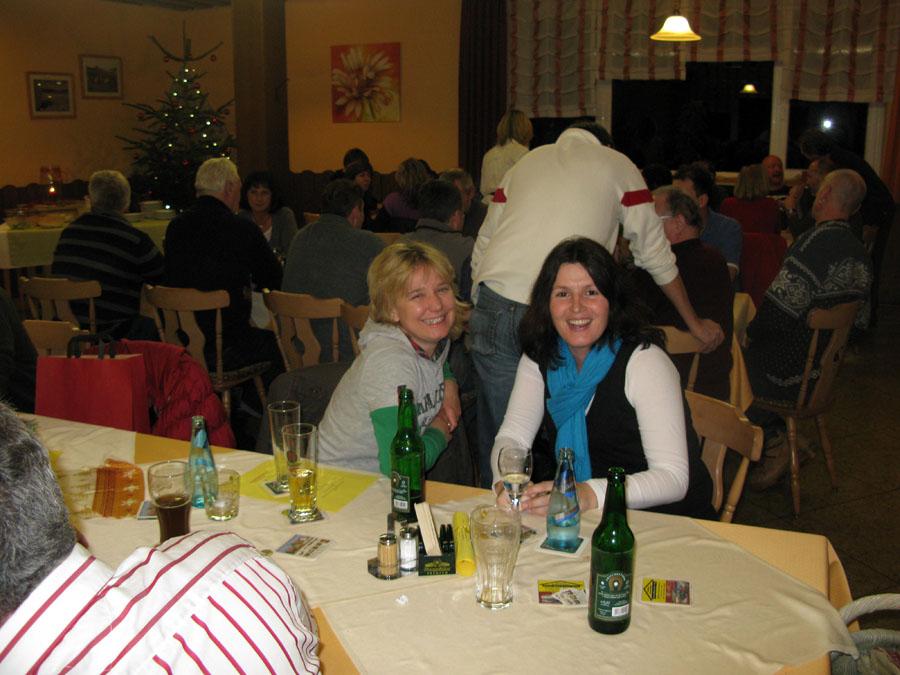 winterwanderung_2009-12-29_19