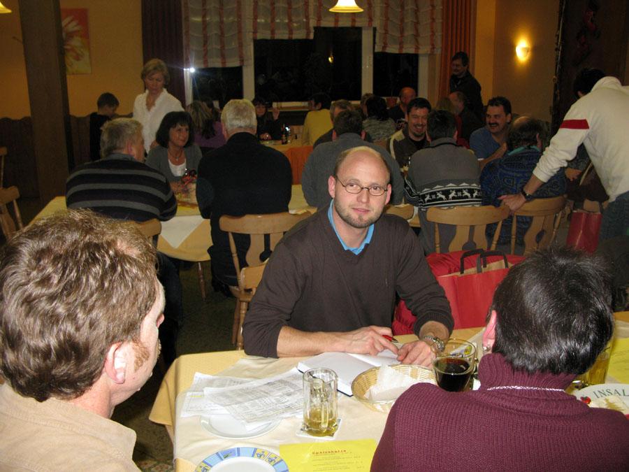 winterwanderung_2009-12-29_20