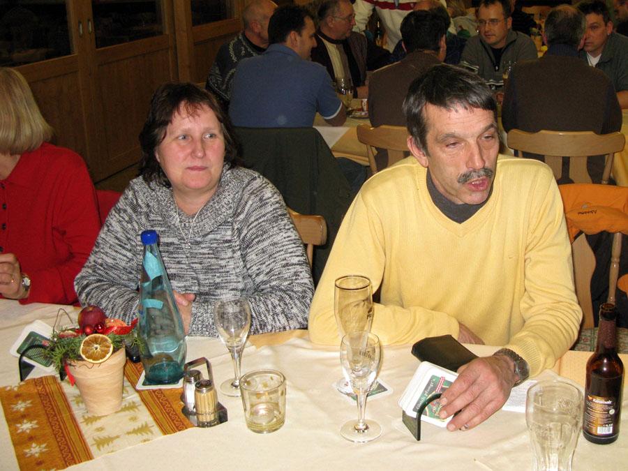winterwanderung_2009-12-29_21