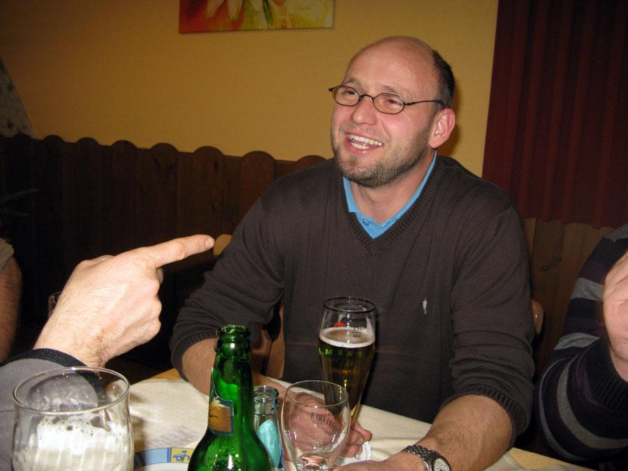 winterwanderung_2009-12-29_22