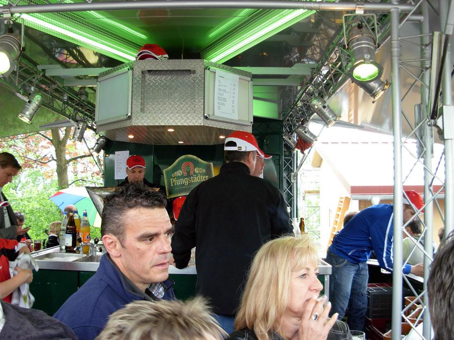grillfest_2010_10
