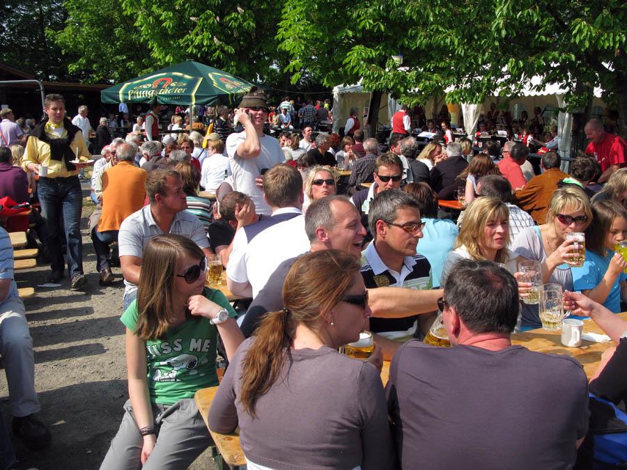 grillfest_2011_01