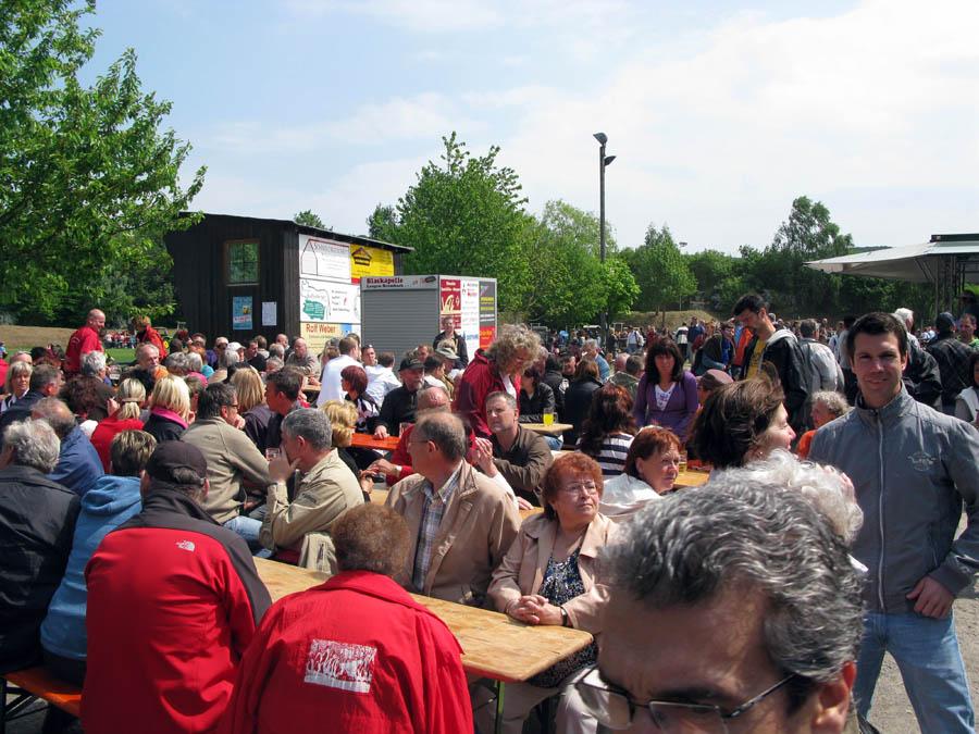 grillfest_2011_03