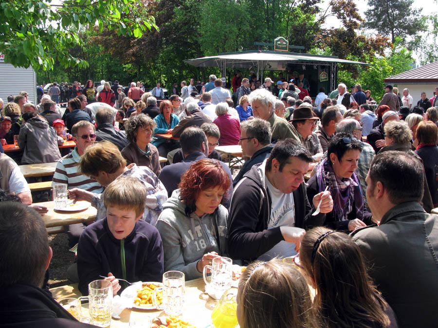 grillfest_2011_05