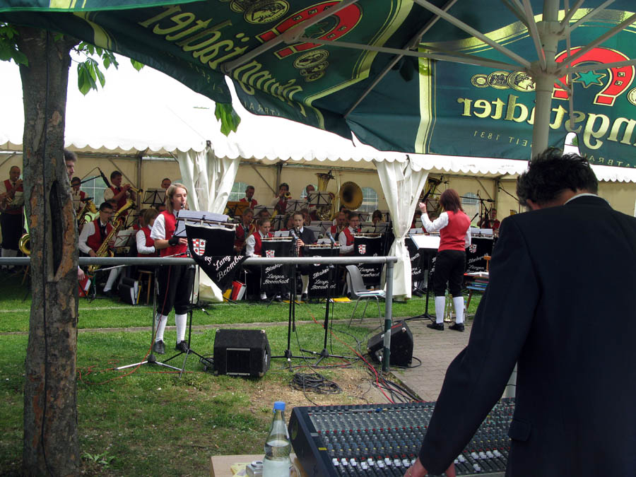 grillfest_2011_07