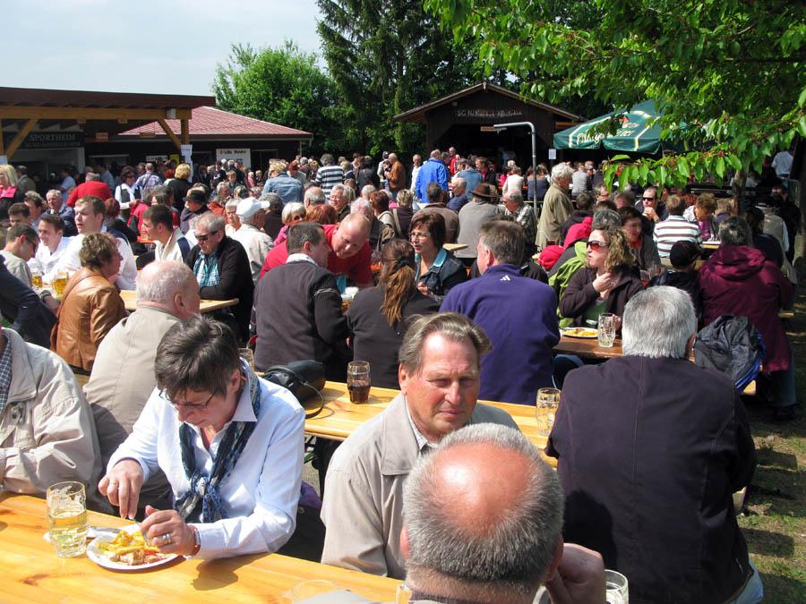 grillfest_2011_09