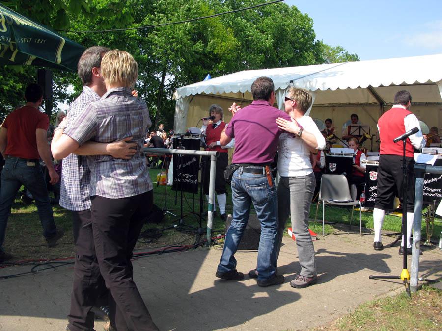grillfest_2011_11