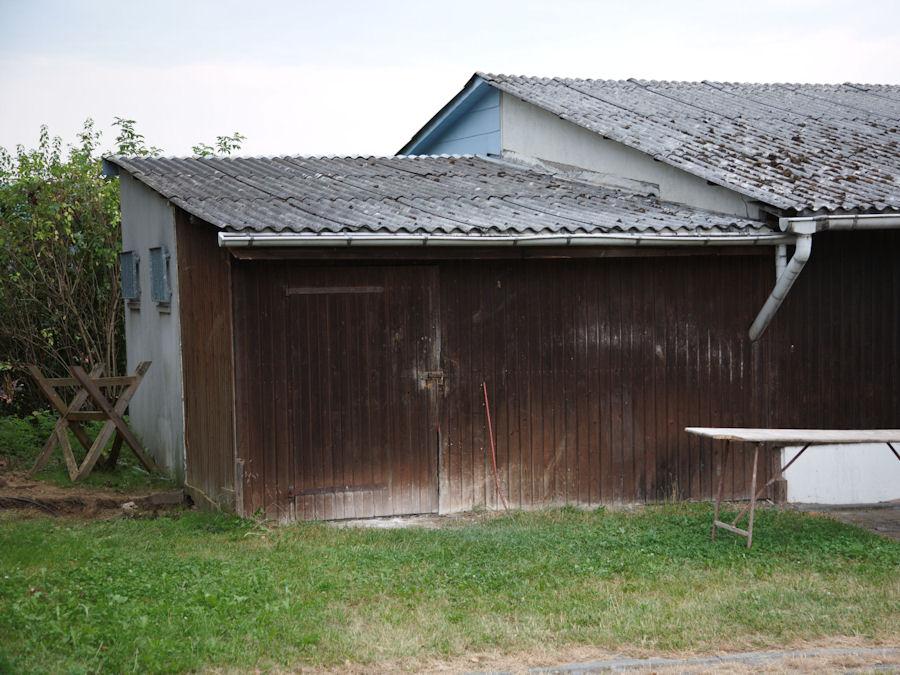 bau_2009-08-09_18-30