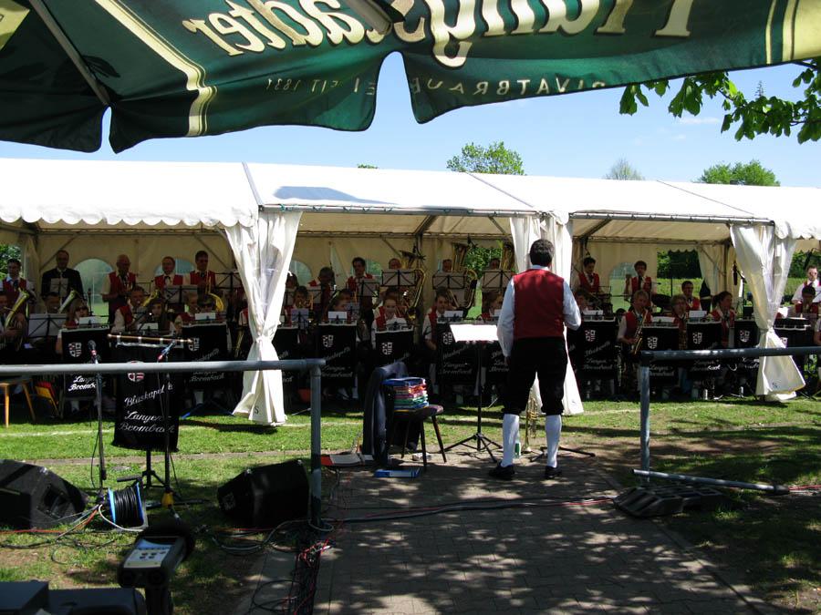 grillfest_2012_06