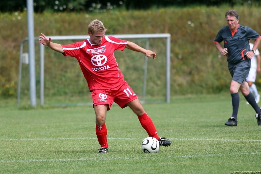 pokalspiel_2012-08-05_05