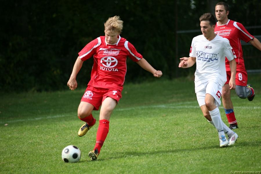 pokalspiel_2012-08-05_13