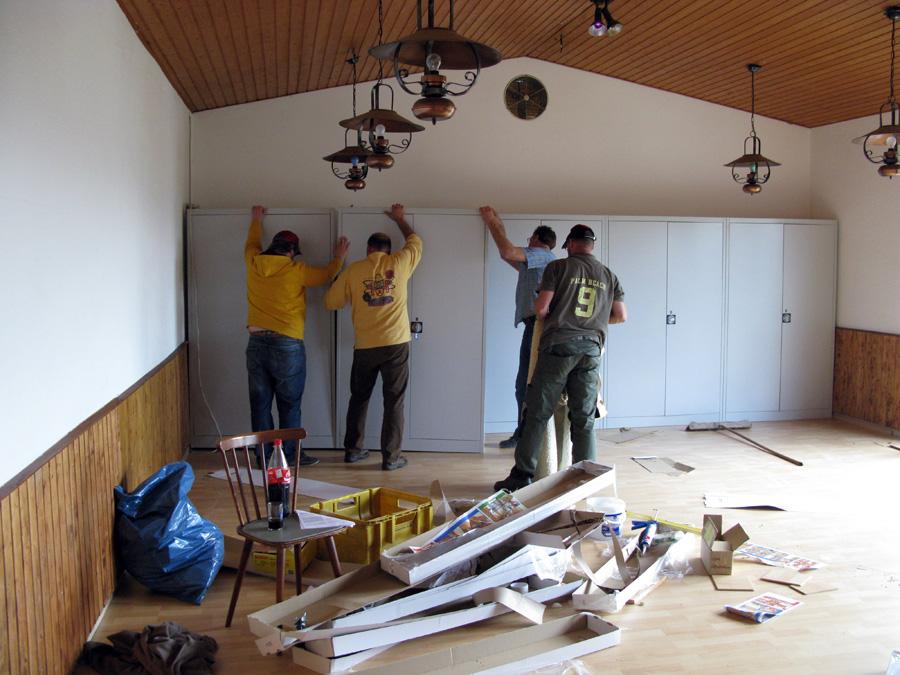 arbeitseinsatz_2012-10-06_06