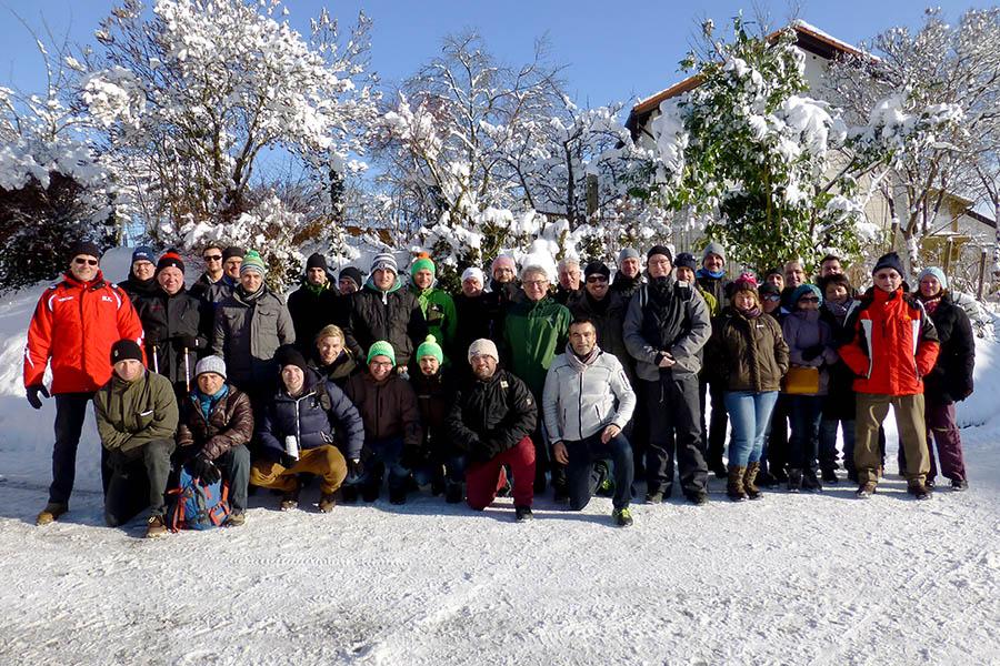 winterwanderung_2014-12-28_01