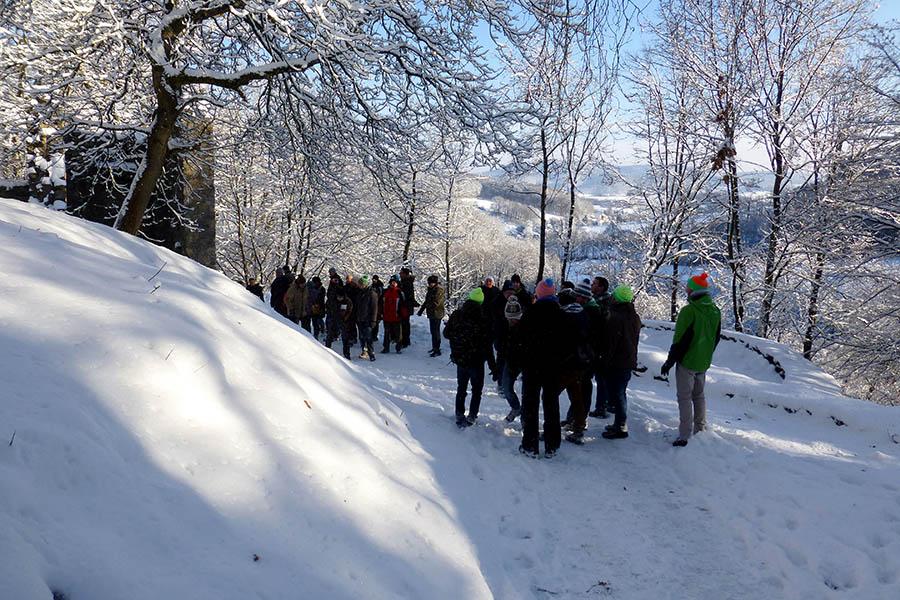 winterwanderung_2014-12-28_04
