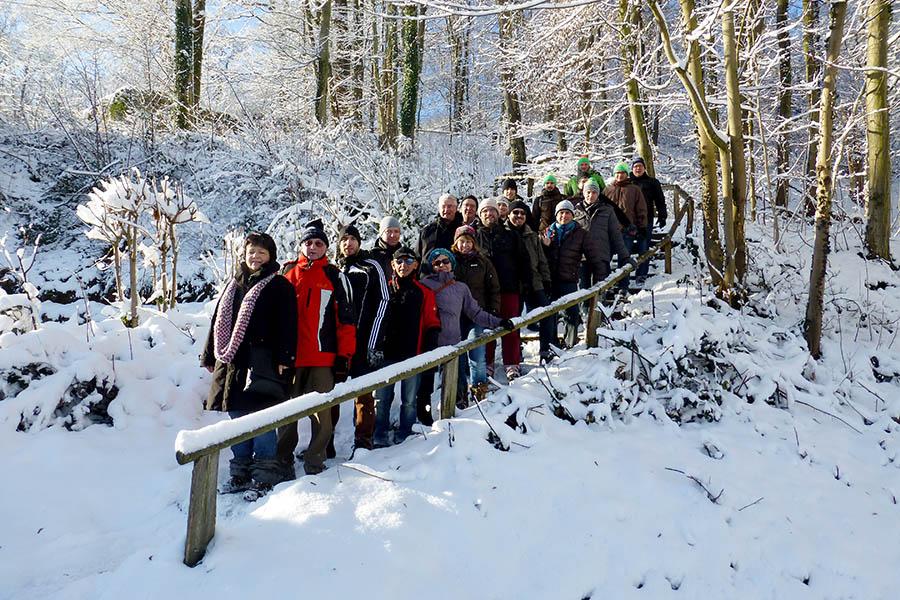 winterwanderung_2014-12-28_05