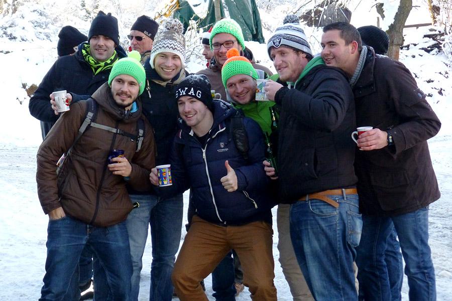 winterwanderung_2014-12-28_06