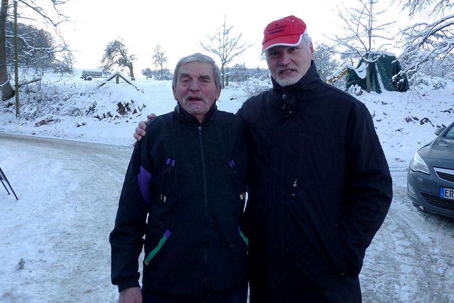 winterwanderung_2014-12-28_07