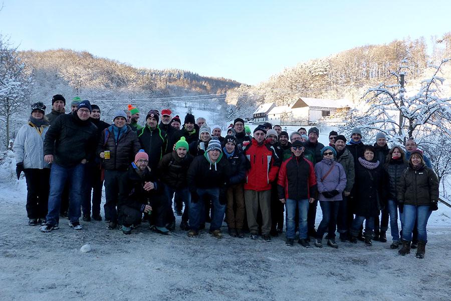 winterwanderung_2014-12-28_08