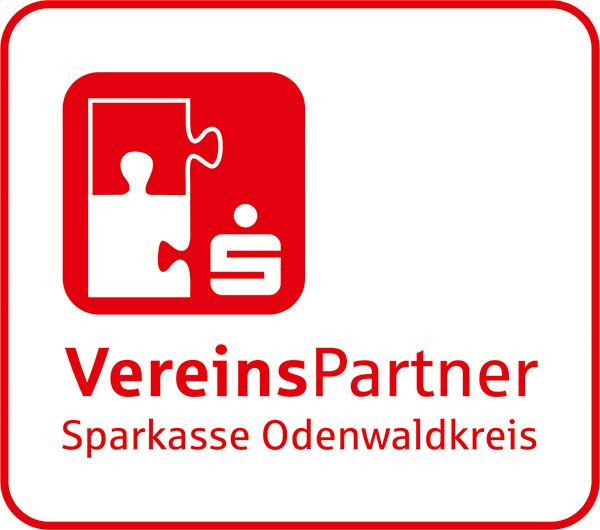 VereinsPartner Sparkasse Odenwaldkreis