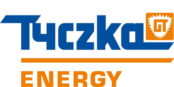Flüssiggas - Energiekonzepte - Tyczka Energy