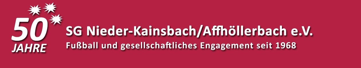 SG Nieder-Kainsbach